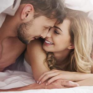 Mejora la salud sexual